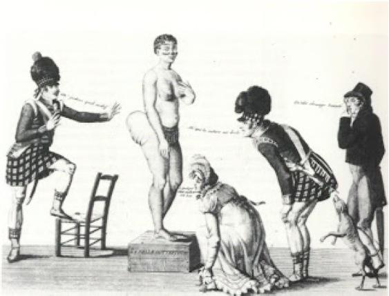 genital worship victorian brothels locations