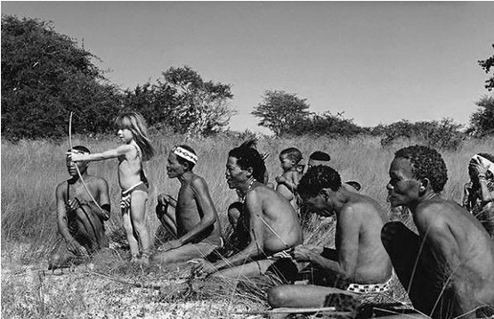 dikie-lyudi-aborigeni-golie