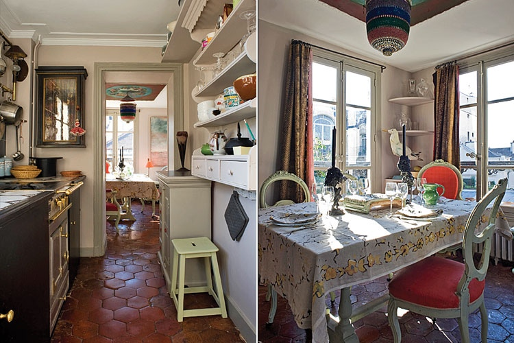 apartment inside poor. Lets Visit Every Inch Of These Paris Apartments that You Photo  Apartment Inside Poor Images Home Design 93 Surprising