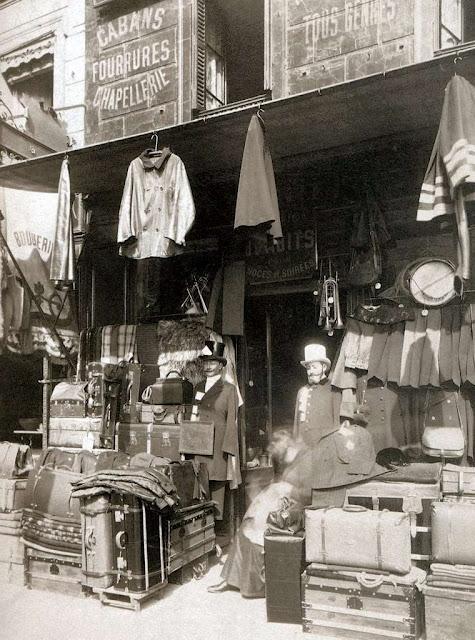 Eugene clothing stores