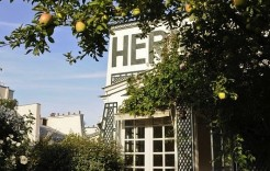 HermsSecretGardeninParis